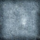 带纹理的空白背景。文本的空间 — 图库照片