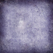Grunge purple background - space for text — Stock Photo