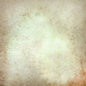 Vintage background - space for text — Stock Photo