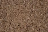 Pebbles textur bakgrund — Stockfoto