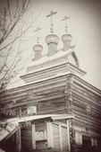 Zwycięski kościół św — Zdjęcie stockowe