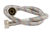 Pipeline hose — Stock Photo