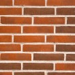 Background of brick wall texture - Photo