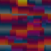 Neon streszczenie tło — Wektor stockowy
