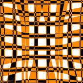 Textures retro geometric vector — Stock Vector