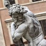 ������, ������: Statue of Neptune
