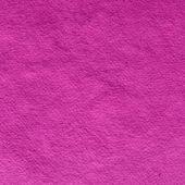 Intense pinkish purple handmade paper — Stock Photo