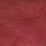 Бордовый цвет кожи текстура фон — Стоковое фото #12392541