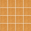 Multi cork board - Stock Photo
