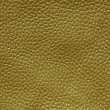 Old gold leather background — ストック写真 #12402018