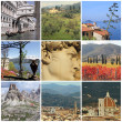 Beautiful Italy — Stock Photo