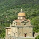 ������, ������: Renaissance church of Santa Maria Nuova