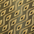 Seamless  textile pattern — Foto Stock