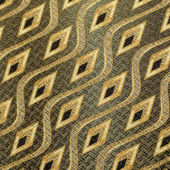 Seamless textile pattern — Stock Photo