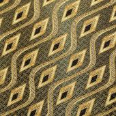 Patrón sin costura textil — Foto de Stock