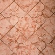 Foto Stock: Antique seamless pattern