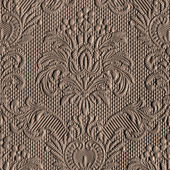 Victorian seamless pattern — Stock Photo