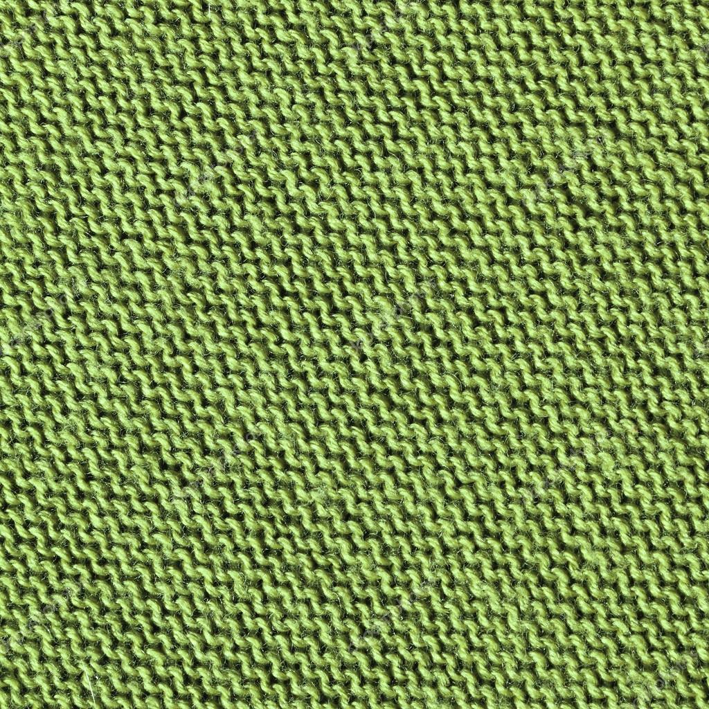 无锡敷岛工业织物图片