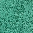 Stock Photo: Stucco texture