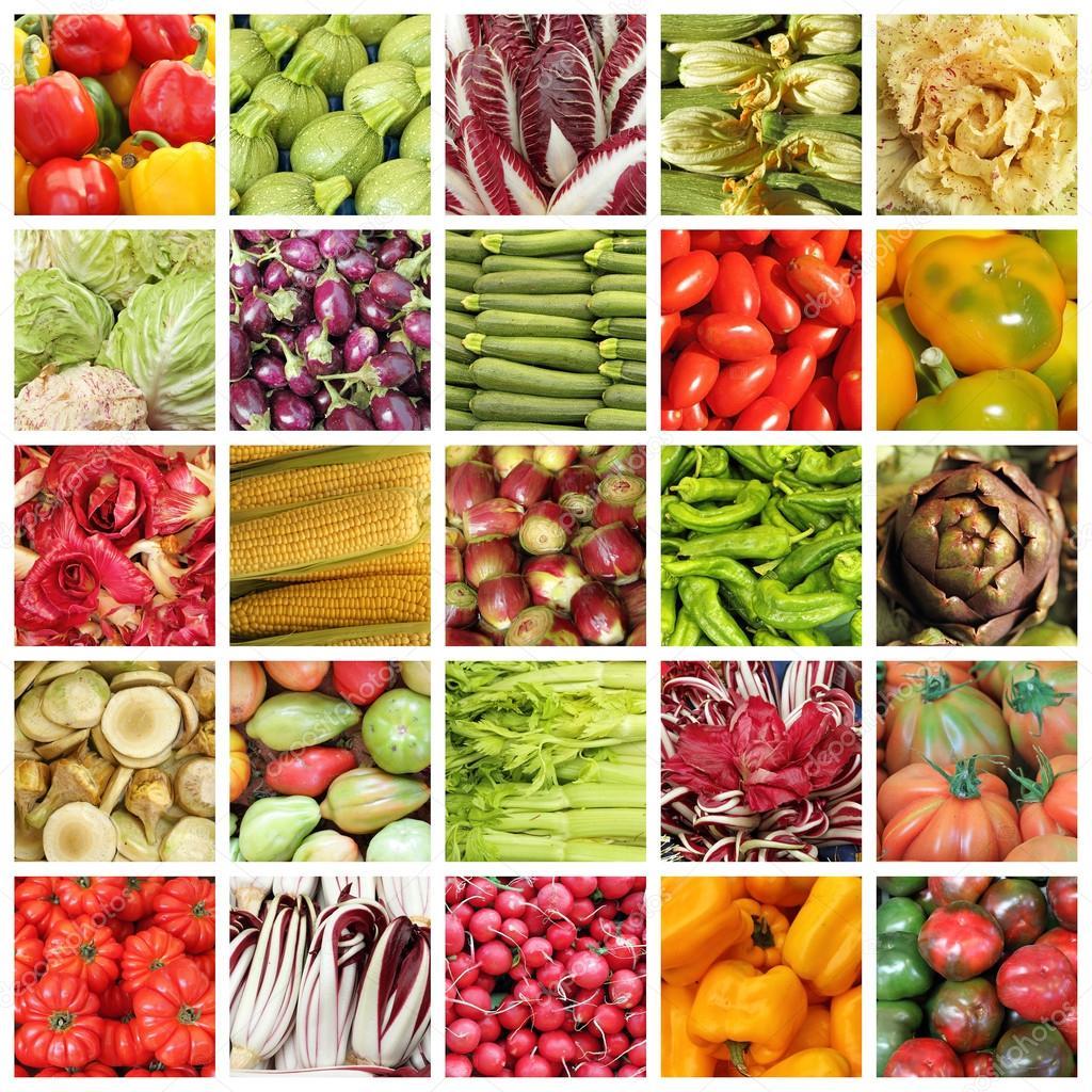 Dieta market