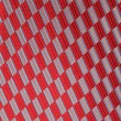 Stock Photo: Seamless textile pattern