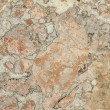 Old marble design — Stock Photo