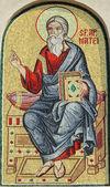 Matthieu l'apôtre — Photo