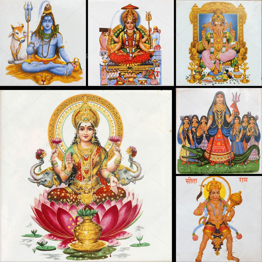 hindu singles in la loma Tantra playshop for singles saturday, sept 22nd, 6-10 pm in la jolla  large dance studio in point loma  the kama sutra is an ancient indian hindu text.