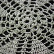 Crochet pattern — Stock Photo #23289228