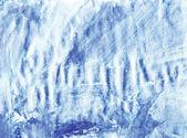 Abstrakt bakgrund — Stockfoto