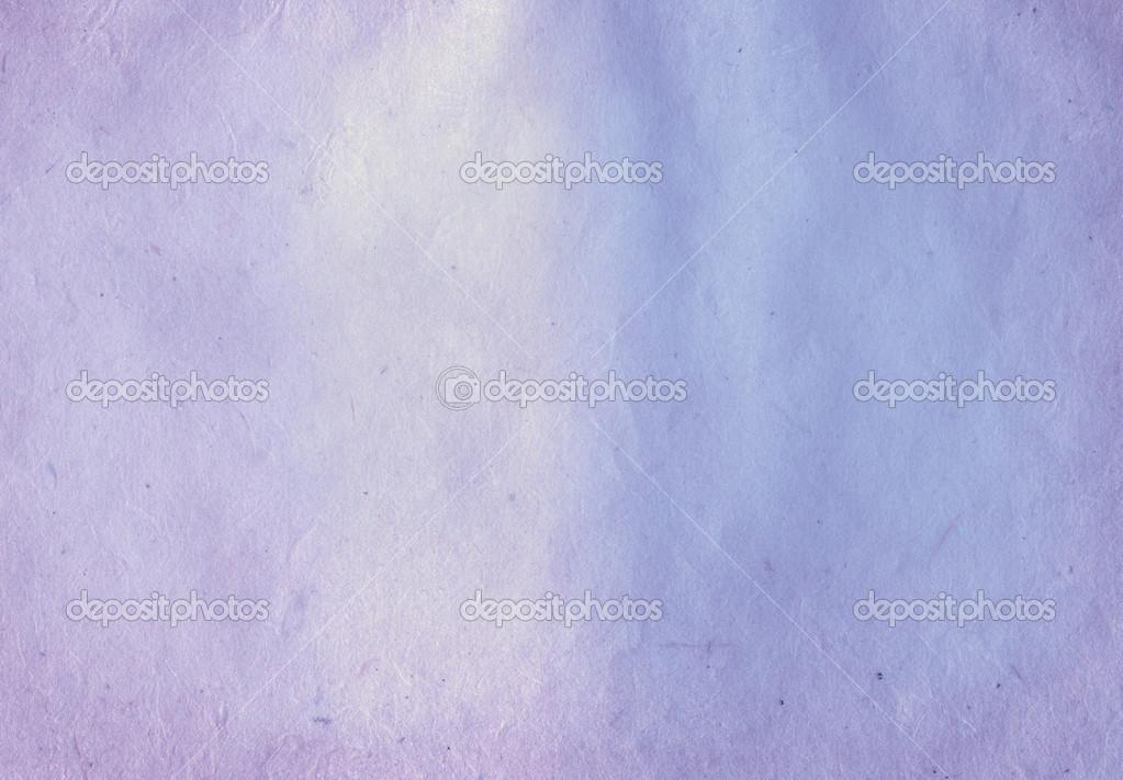 背景纹理水彩纸