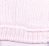 Fondo punto rosa — Foto de Stock
