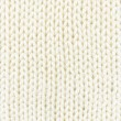 White knitted background — Stock Photo #31620755