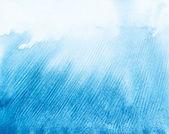 Abstraktion-Aquarell-Hintergrund — Stockfoto