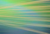 Tło zielony światło — Zdjęcie stockowe
