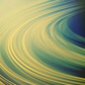 Grön abstrakt bakgrund — Stockfoto