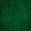 Abstract green wall background — Stockfoto