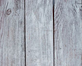 Vintage of natural wood or wooden old texture — Stock Photo