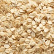 Oat background — Stock Photo