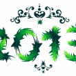 Happy new year 2013 — Stock Photo #13537316
