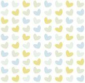 Gray abstract background — Stockfoto