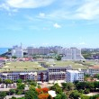 Stock Photo: PanoramPattaya. Thailand