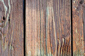 Texture of old wooden planks — Foto de Stock
