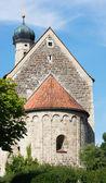 église bavaroise — Photo