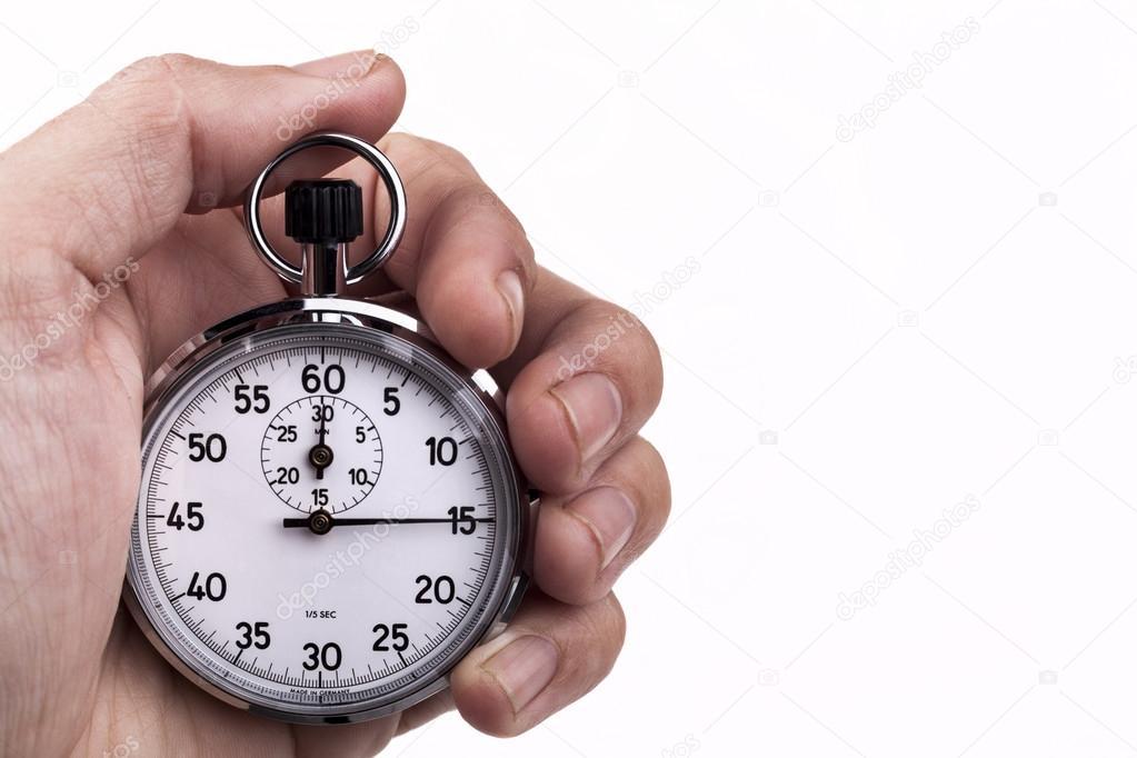 Tiempo de retenci n foto de stock orcearo 22503143 for El tiempo en st hilari sacalm