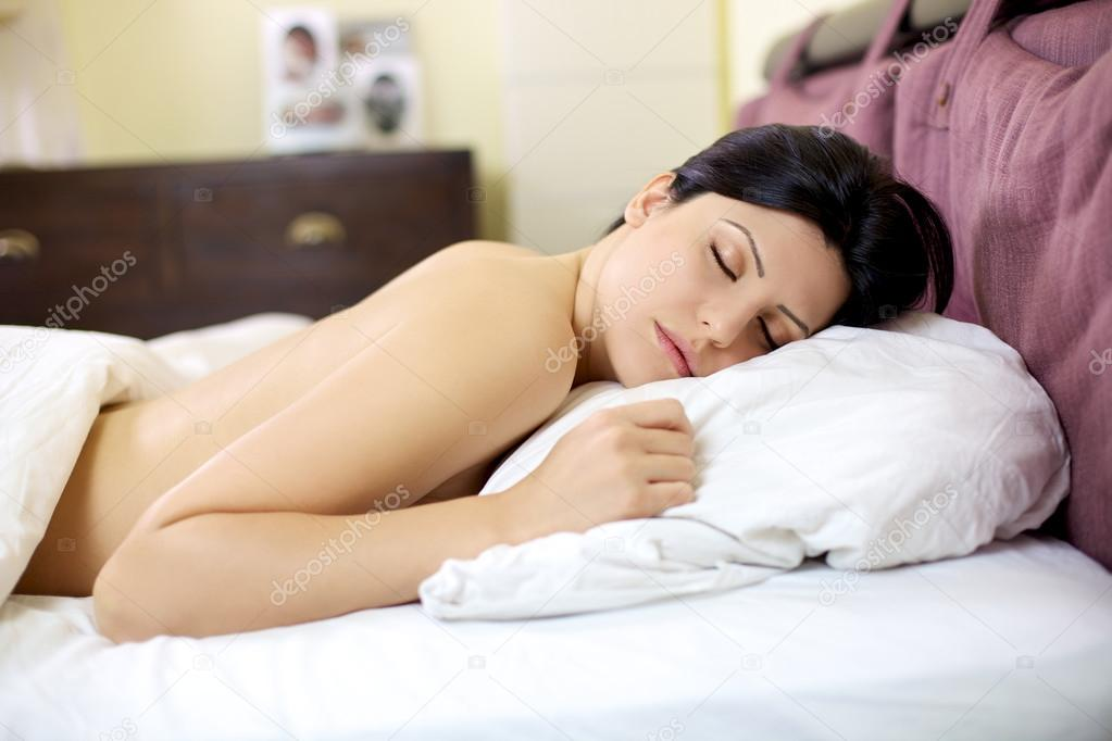 Adriana fonseca nude blogspot