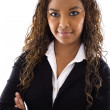 Businesswoman — Stock Photo #33623387