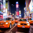 Times Square — Stock Photo #41612943