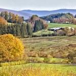 ������, ������: Fall scenery