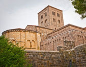The Cloisters — Stock Photo